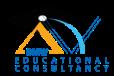 BMW Education Consoltancy