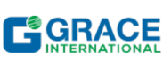 Grace International
