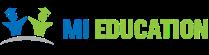 Mi Education