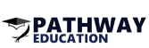 Pathway Education