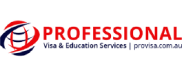 Professional Visa and Education Services