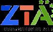 ZTA Education Consultant